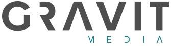 Gravit Media GmbH