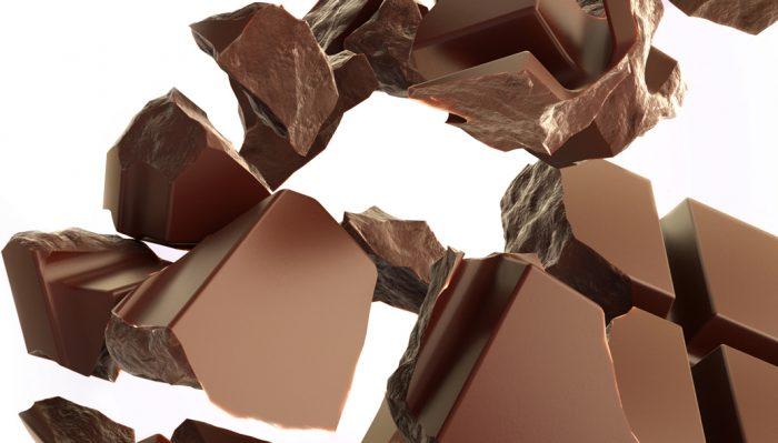 Gravit_Media-3D-Schokolade_03
